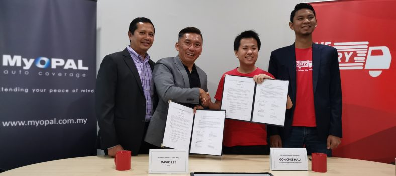 The-MOU-signing-ceremony-between-MyOpal-Services-Sdn-Bhd-and-TheLorry 01