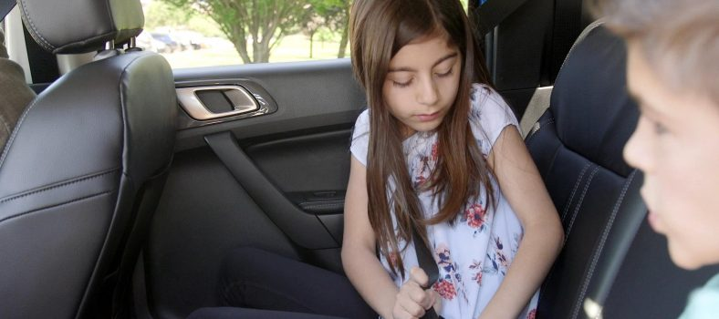 Back Seat-Belt-1