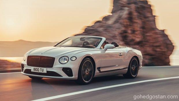 Bentley-Cars 2019-1