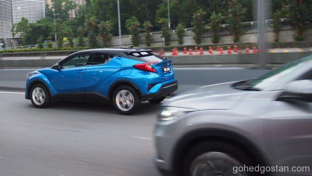 Car Price Thai 1