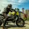 Harley-Davidson®-LiveWire™ 1