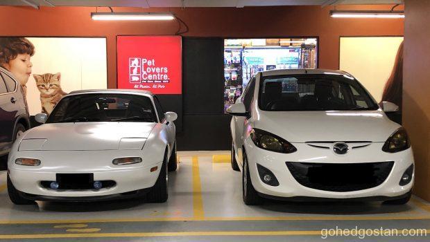 Mazda-vs-mazda-1
