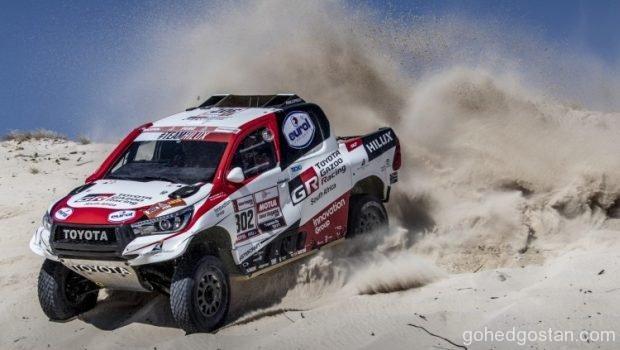 Toyota-Gazoo-Dakar-2019-1