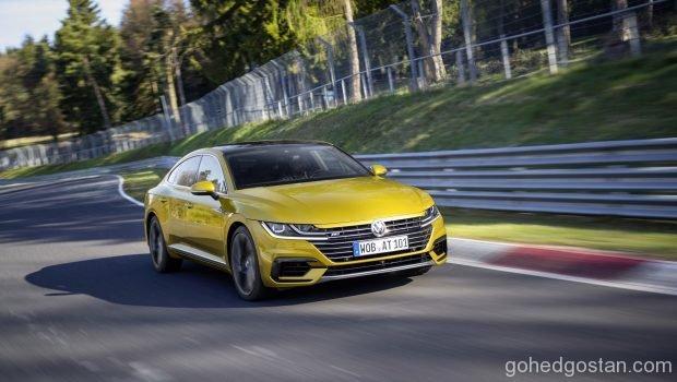 VW-Arteon-1