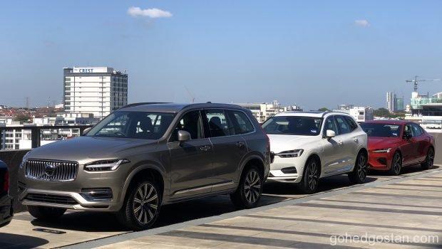 Volvo-Cars-Malaysia 1