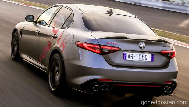Alfa-Giulia-GTA-1