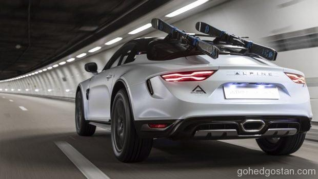Alpine-A110_SportsX_Concept-1