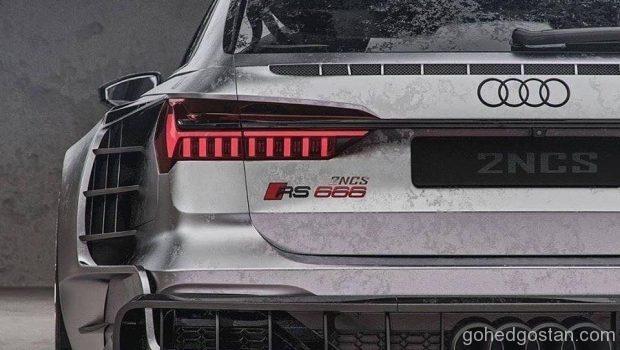 Audi-RS-666-1