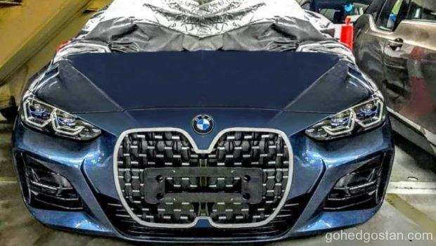 BMW-4-Series-2021-1