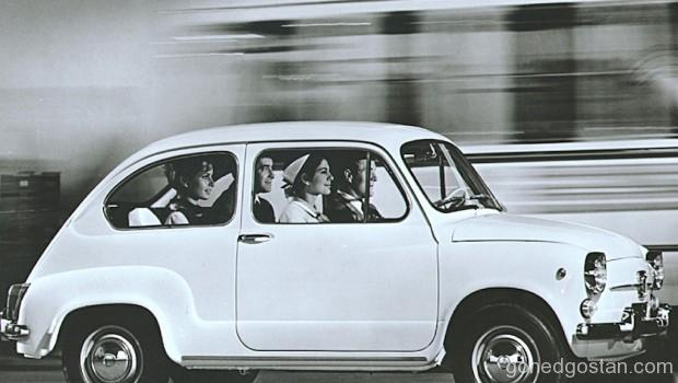 FIAT600-1