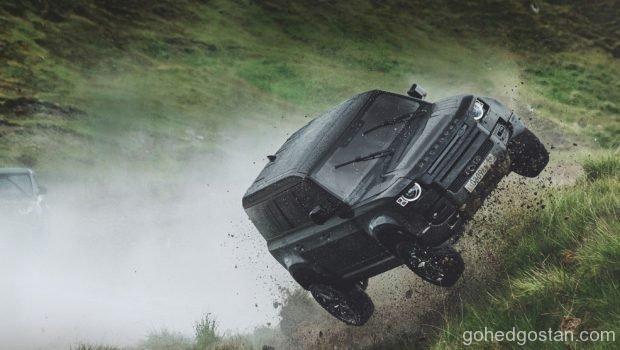 Land-Rover-Defender-1