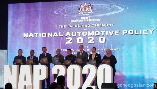 NAP-2020 Insentif 1