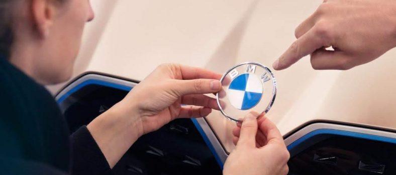 BMW-logo 1