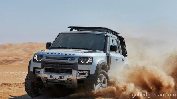Land-Rover-Defender-110-Namibia -1