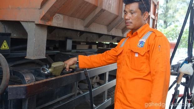 MPOB-Jakarta-126 1