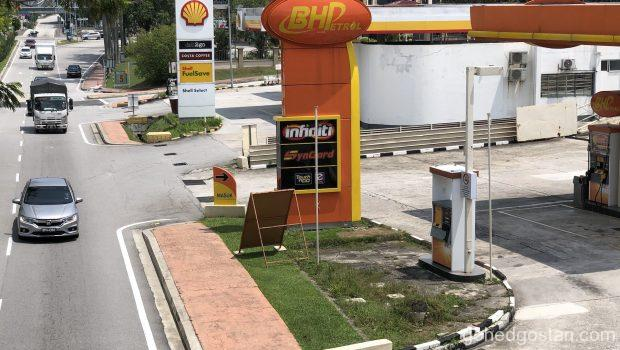 Petrol-stations-MCO 1