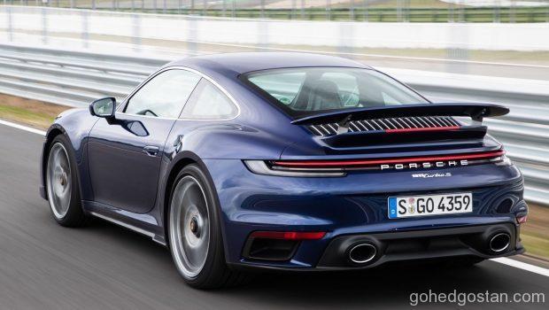 Porsche-911_Turbo_S-2021-1