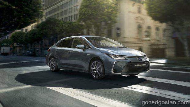 Toyota-Corolla-Hybrid-1
