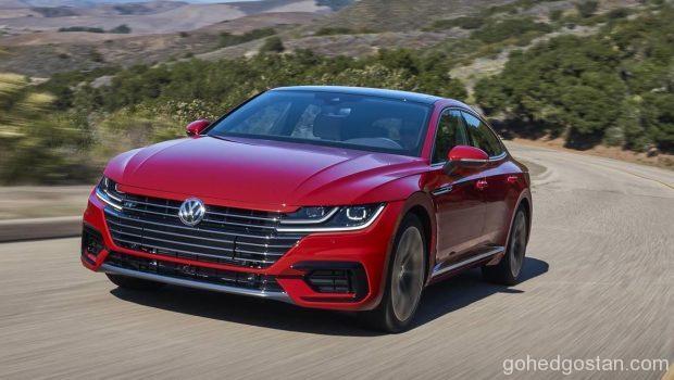 VW-Arteon_2020 1
