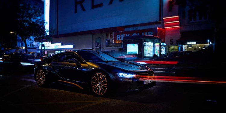 bmw-i8-ultimate-sophisto 1