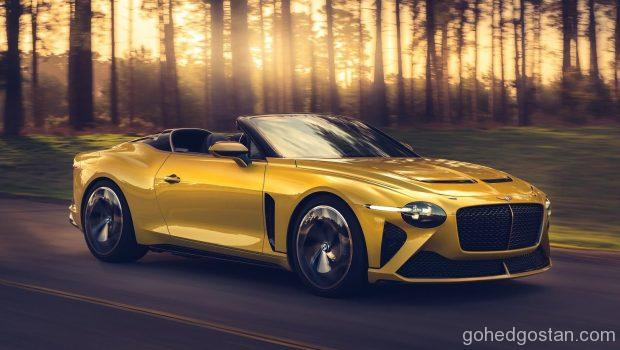 Bentley-Mulliner_Bacalar-2021 1