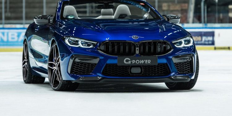 G-POWER-BMW8-M_2