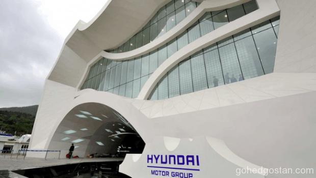 Hyundai-motor-group 1