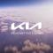 KIA logo 1.1