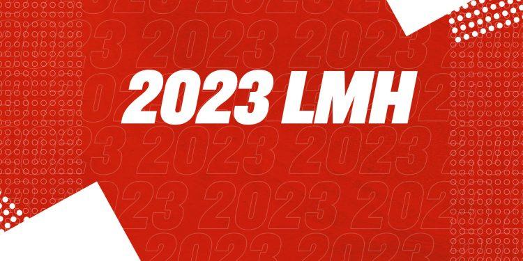 01-Ferrari-enters-the-Le-Mans-Hypercar-era_cover_01