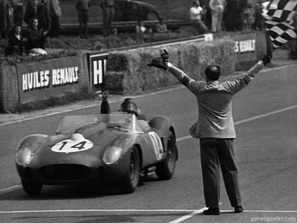 02 Ferrari enters the Le Mans Hypercar era_crossover_02