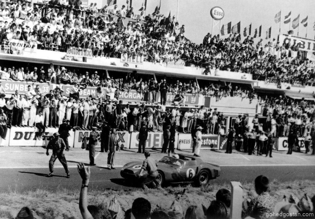 03 Ferrari enters the Le Mans Hypercar era_Gentlemen_03