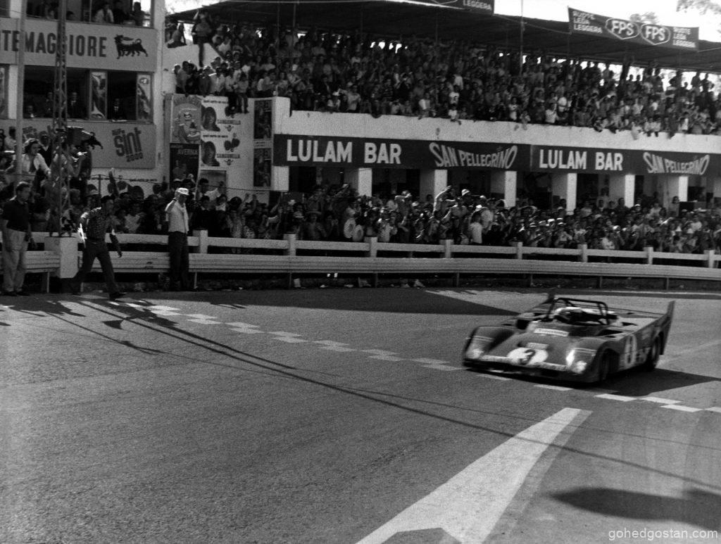 04 Ferrari enters the Le Mans Hypercar era_crossover_04