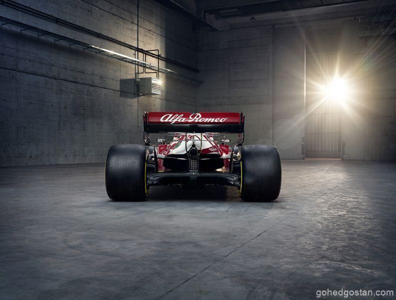 Alfa-Romeo-2021-F1-back-2.0