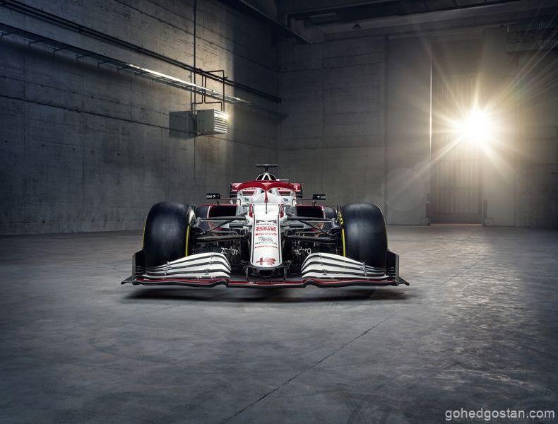Alfa-Romeo-2021-F1-front-3.0