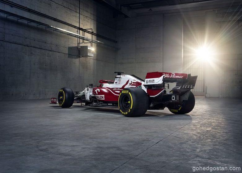 Alfa-Romeo-2021-F1-leftside-4.1