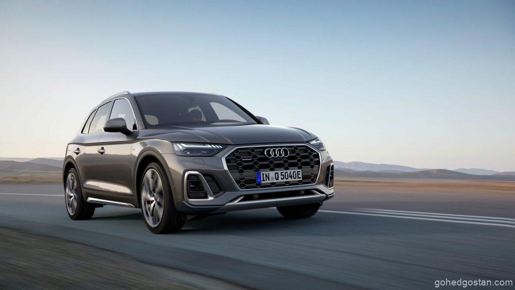 Audi-PHEV-front-right-2.0