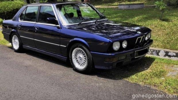 BMW-E28-for-sale-1.1