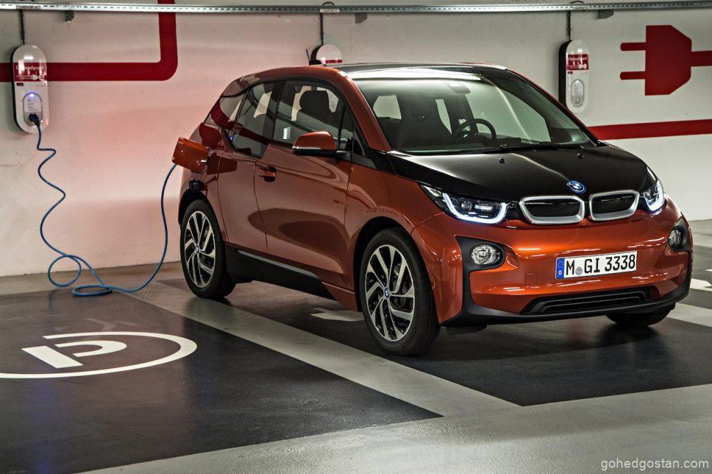 BMW-i-10-years-i3-charging.2
