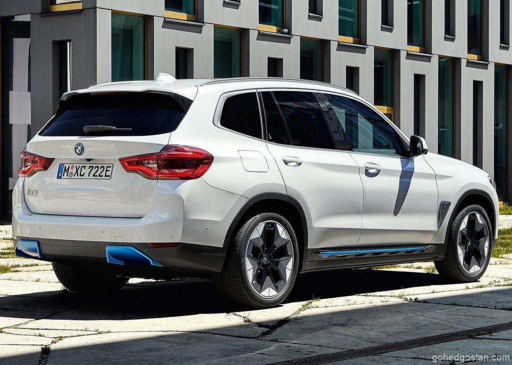 BMW-i-10-years-ix3-back-right.4