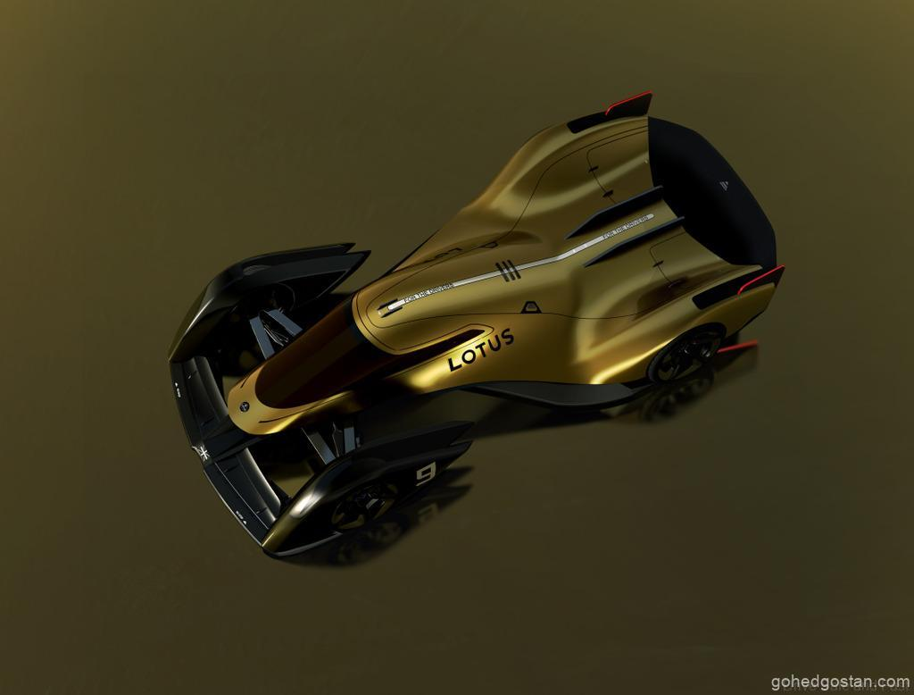 E-R9-Lotus-F1-top-side-3