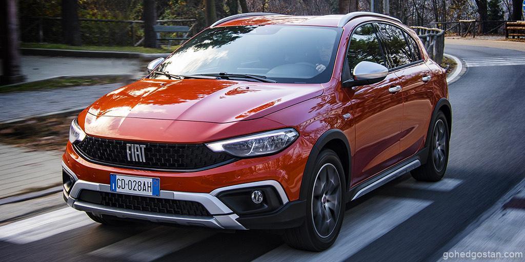 Fiat-Cars-2020_OTR-front-left_5.0