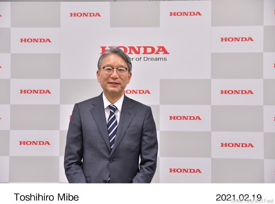 New-Honda-Hachigo-Posing-2.-1