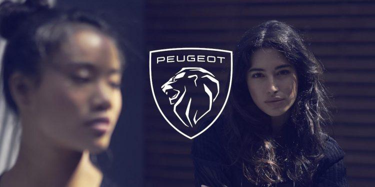 PEUGEOT_NEWLOGO_2 girls_1.0