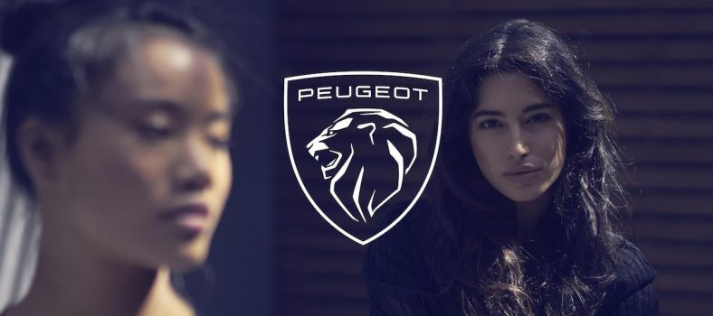 PEUGEOT_NEWLOGO_2 girls_1.0