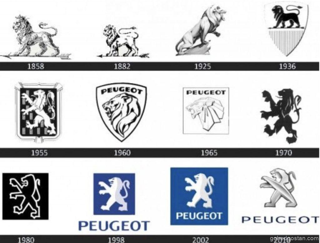 PEUGEOT_NEWLOGO_old-logos_2.0