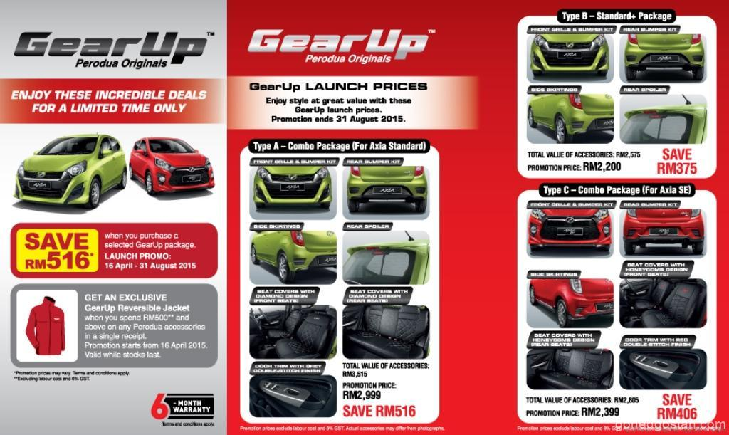 Perodua-Ativa-Gear-Up-pamphlet-4.0
