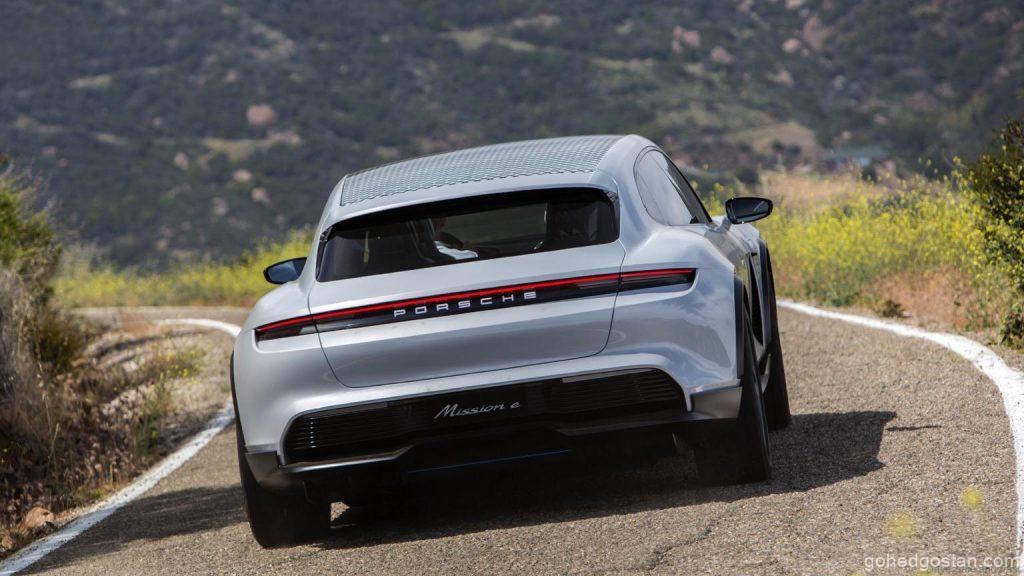 Porsche-taycan-cross-back-left-7