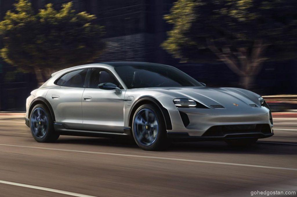 Porsche-taycan-cross-front-side-left-8