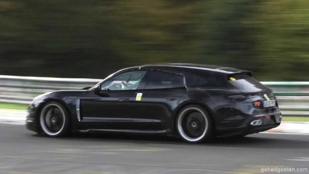Porsche-taycan-cross-side-right-9