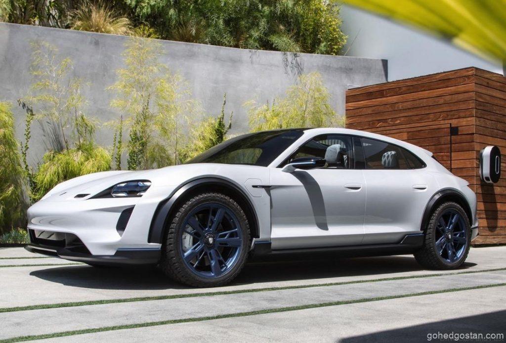 Porsche-taycan-cross-white-2